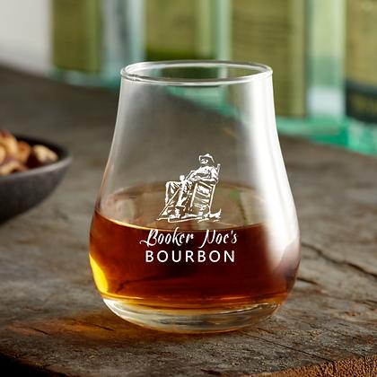 8 oz whiskey taster (BNB)