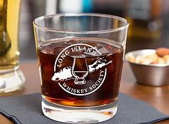 Bourbonglass.jpg