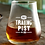 Thumbnail: 8 oz whiskey taster (Boyz)