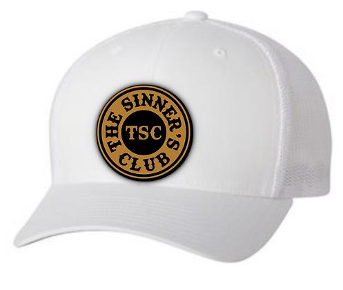 SINNER'S FLEX FITS 6511