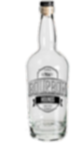 chug bottle.png