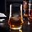 Thumbnail: Arc Kenzie glass 5.75 ounce (BLMC)