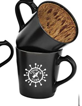 14 oz coffe mug (C19)