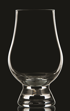 the 6 oz taster or Glencairn glass