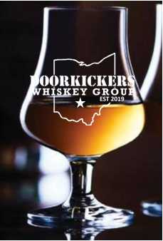 DOORKICKERS 6.5 OUNCE STOLZLE