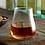 Thumbnail: 4 OR 8 oz whiskey taster (BLMC)
