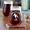 Thumbnail: 13 oz stemless beer glass (take it)