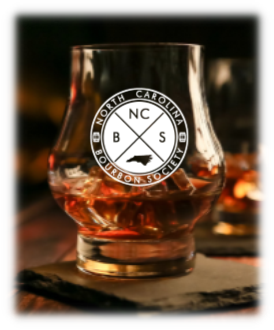 10.5 OUNCE MASTER RESERVE (NCBS)