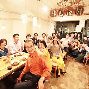 東京開催  SHIEN学「SHIENを学ぶ3つの講座」(*´∇`)ノシ ♬♪♩