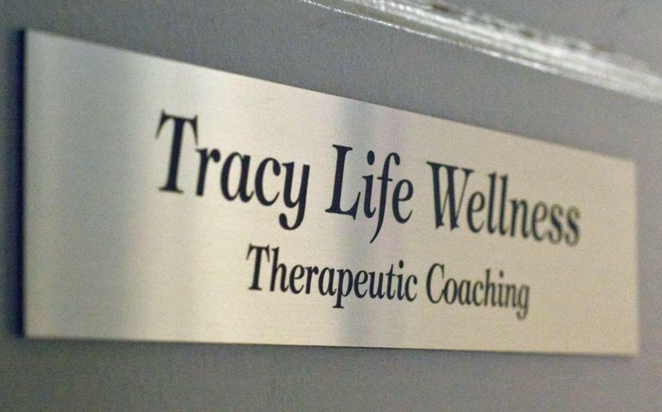 Therapeutic Coaching Intake