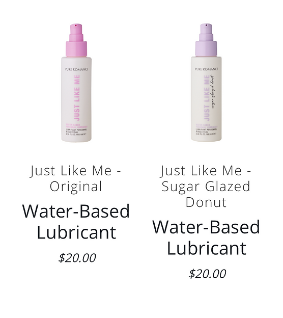 Product Search - Pure Romance.png