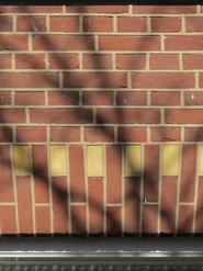 Schermafbeelding 2020-12-02 om 17.37.51.
