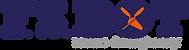 Logo_FSBot.png
