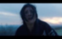 Screen Shot 2019-10-24 at 2.51.33 PM.png