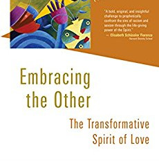 Review: Embracing the Other: Transformative Spirit of Love by Grace