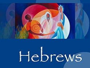 Review: Wisdom Commentary on Hebrews