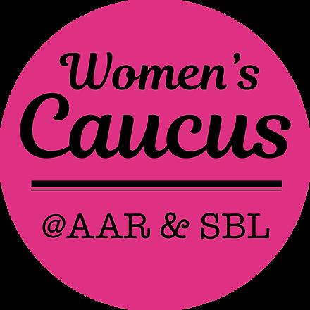 Womens Caucus Logo.png