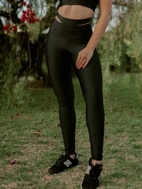 Legging Andréia