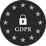 GDPR-badge_edited.png