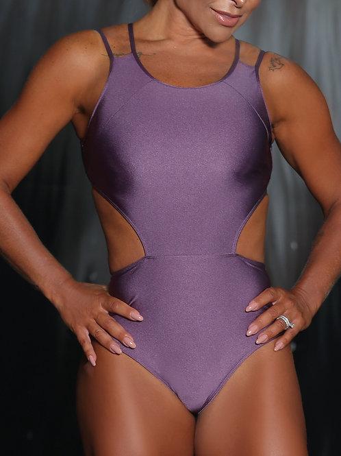 Body Kênia