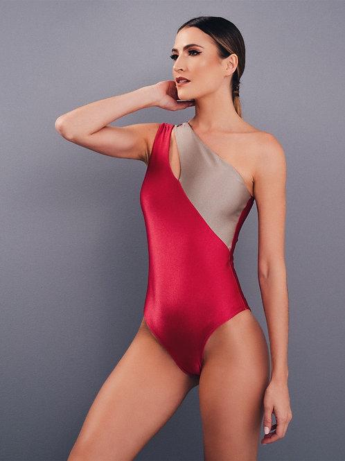 Body Maria