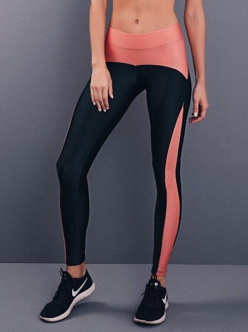 Legging Valentina