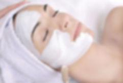 trattamento couperose