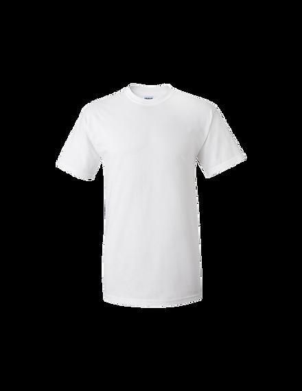 whiteshirt.png