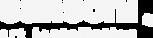 Logo Nachbau Roboto 6_weiß getönt 245.24