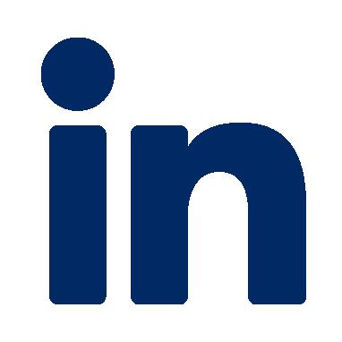 Icon-likedin