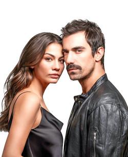DEK new  Mehdi and Zeynep