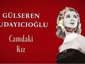 Camdaki Kiz- The real story of Zeynep and Mehdi