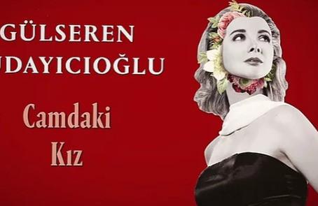 Camdaki Kiz- The real story of Zeynep and Mehdi (Part 2-final)