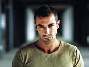 Ibrahim Celikkol - Interview      Istanbul+ Magazine