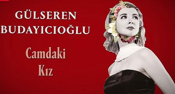 Camdaki Kiz- The Real Story Of Zeynep And Mehdi (Part 2-final