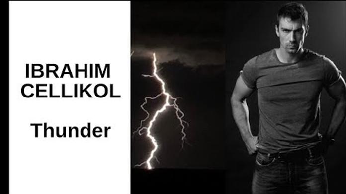 IBO Thunder
