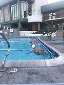 PCCA 2020 swim.jpg