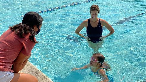 Martine Swim School.jpeg