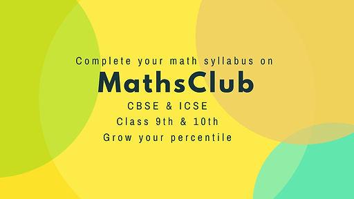 MathsClub banner-High-Quality.jpg