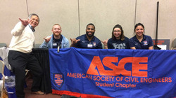 ASCE Competition