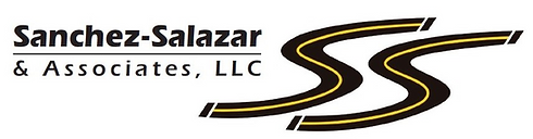 SanchezSalazar.png