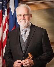 Mayor Tom Schoolcraft.jpg