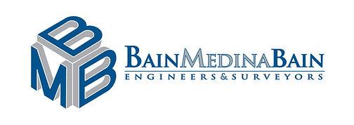 BainMedinaBain.jpg
