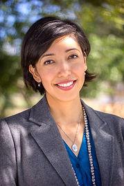 ASOutsideHeadshot - City Councilwoman Di