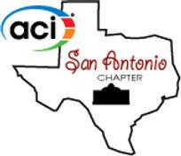 Copy of San-Antonio-Chapter-Logo_Final.j