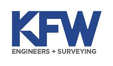 KFW.jpg