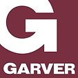 Garver Primary Logo - RGB - Red.png