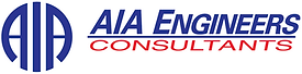 AIA-Logo-2.PNG
