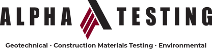AlphaTestinglogo_services.png