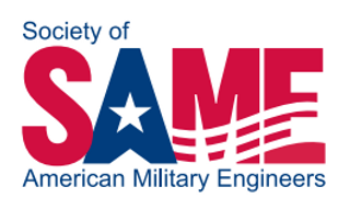 Copy of SAME Logo.PNG
